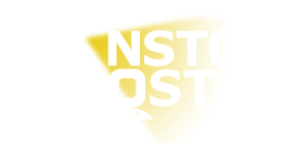 EvanstonHost - Website Hosting